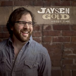 Jaysen Gold