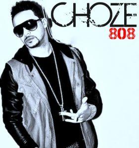 Choze