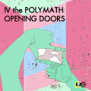 IV the Polymath